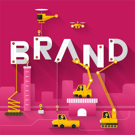 5-Most-Important-Things-to-Know-About-Brand-Building